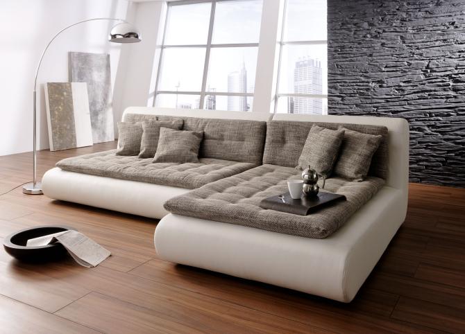 купить модульные диваны для гостиной со спальным местом цена фото