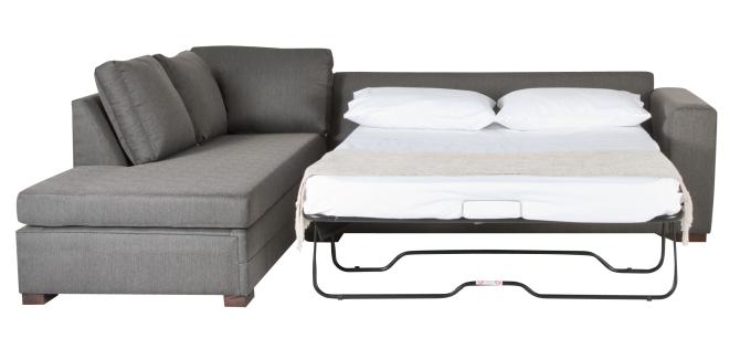 купить ортопедический диван кровать с ортопедическим матрасом для
