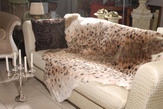 купить плед или покрывало на угловой диван недорого скидки и акции