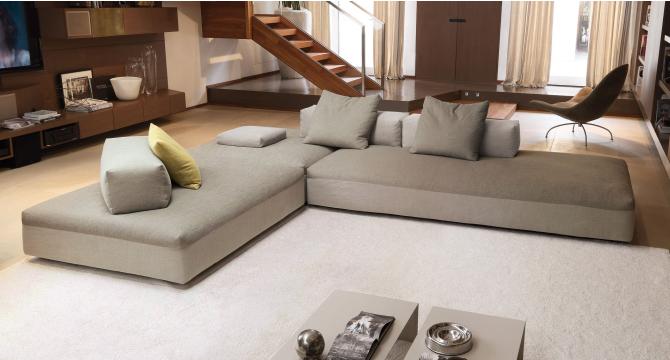 купить мягкую мебель для гостиной скидки и акции в омске